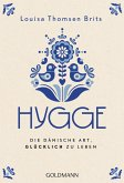 Hygge (eBook, ePUB)