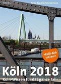 Köln 2018