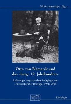 Otto von Bismarck und das