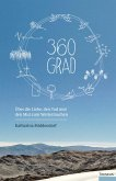 360 Grad (eBook, ePUB)