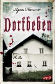 Dorfbeben (eBook, ePUB)