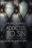 .. und ich gehöre dir / Addicted to sin Bd.2 (eBook, ePUB)
