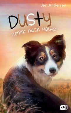 Komm nach Hause! / Dusty Bd.3 (eBook, ePUB) - Andersen, Jan