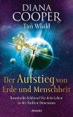Der Aufstieg von Erde und Menschheit (eBook, ePUB)
