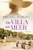 Die Villa am Meer (eBook, ePUB)