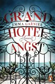 Grandhotel Angst (eBook, ePUB)