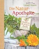 Die Natur-Apotheke (eBook, ePUB)