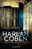 Abgeblockt / Myron Bolitar Bd.5 (eBook, ePUB)