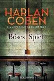 Böses Spiel / Myron Bolitar Bd.6 (eBook, ePUB)