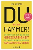 Du bist der Hammer! (eBook, ePUB)