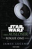 Star Wars(TM) - Der Auslöser (eBook, ePUB)