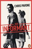 Der Informant (eBook, ePUB)