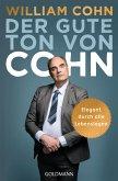 Der gute Ton von Cohn (eBook, ePUB)