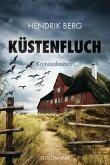 Küstenfluch / Theo Krumme Bd.3 (eBook, ePUB)