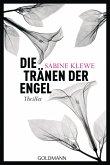 Die Tränen der Engel / Louis & Salomon Bd.4 (eBook, ePUB)