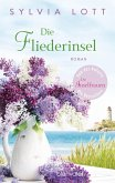 Die Fliederinsel (eBook, ePUB)