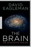 The Brain (eBook, ePUB)