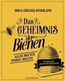 Das Geheimnis der Bienen (eBook, ePUB)