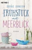 Frühstück mit Meerblick (eBook, ePUB)