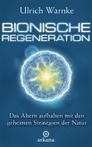 Bionische Regeneration (eBook, ePUB)