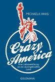Crazy America (eBook, ePUB)