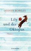 Lily und der Oktopus (eBook, ePUB)