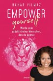 Empower Yourself (eBook, ePUB)