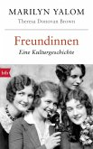 Freundinnen (eBook, ePUB)