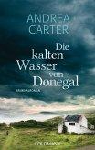 Die kalten Wasser von Donegal (eBook, ePUB)