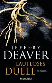 Lautloses Duell (eBook, ePUB)