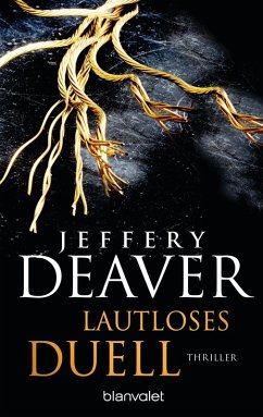 Lautloses Duell (eBook, ePUB) - Deaver, Jeffery