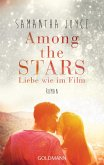 Among the Stars (eBook, ePUB)