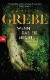 Wenn das Eis bricht / Profilerin Hanne Bd.1 (eBook, ePUB)