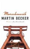 Marschmusik (eBook, ePUB)