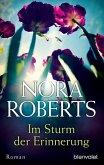 Im Sturm der Erinnerung (eBook, ePUB)