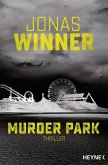Murder Park (eBook, ePUB)