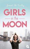 Girls In The Moon (eBook, ePUB)