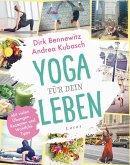 Yoga für dein Leben (eBook, ePUB)