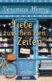 Liebe zwischen den Zeilen (eBook, ePUB)