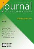 Arbeitswelt 4.0 (eBook, PDF)