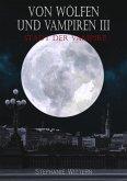 Von Wölfen und Vampiren III (eBook, ePUB)