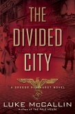 The Divided City (eBook, ePUB)