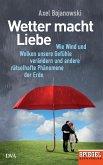 Wetter macht Liebe (eBook, ePUB)