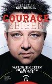 Courage zeigen (eBook, ePUB)