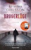 Bruderlüge / Martin Benner Bd.2 (eBook, ePUB)