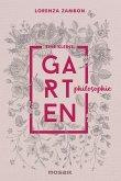 Eine kleine Gartenphilosophie (eBook, ePUB)
