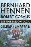 Silberflamme / Die Phileasson-Saga Bd.4 (eBook, ePUB)