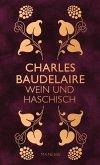 Wein und Haschisch (eBook, ePUB)