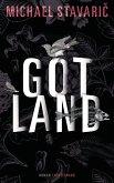 Gotland (eBook, ePUB)