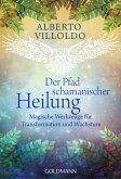 Der Pfad schamanischer Heilung (eBook, ePUB)
